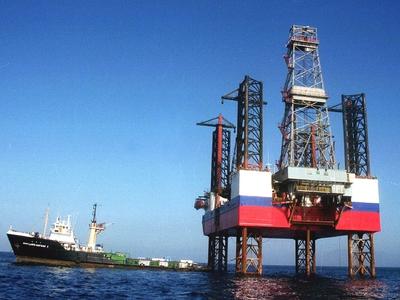 200 επιφανειακές ενδείξεις στη Δυτική Ελλάδα μιλούν για ύπαρξη πετρελαίου