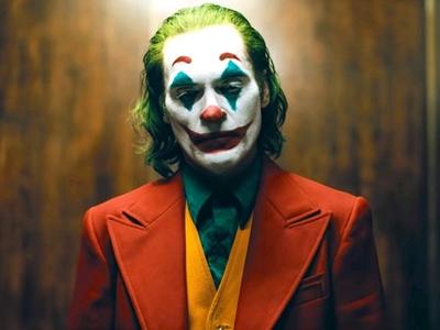 """Θα σπάσει κάθε ρεκόρ η ταινία """"Joker"""";"""