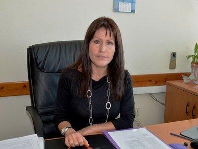 Ακυρώνονται με δικαστική απόφαση οι εκλογές στο Εργατικό Κέντρο της Πάτρας - Δικαιωμένη δηλώνει η πρώην πρόεδρος