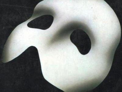 Εργαστήρι κατακευής μάσκας από το Αχαϊκό...