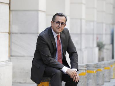 Δήμος Πάτρας: Αυτοί είναι οι τελικοί σταυροί των υποψηφίων με τον Νίκο Νικολόπουλο