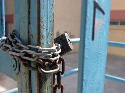 Η Α΄ ΕΛΜΕ Αχαϊας καταγγέλλει αστυνομικό εκφοβισμό στις καταλήψεις των σχολείων