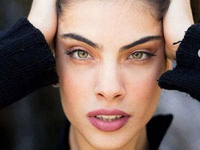 Θρήνος για το 20χρονο μοντέλο που έπεσε σε γκρεμό στη Θεσσαλονίκη