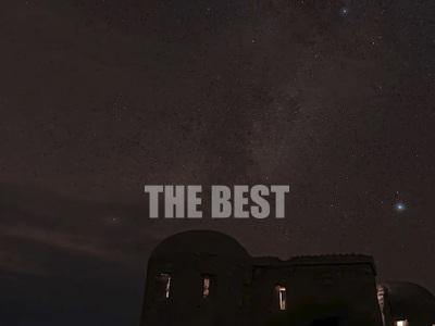 Αστροπαρατήρηση - Τι μπορείτε να δείτε σ...