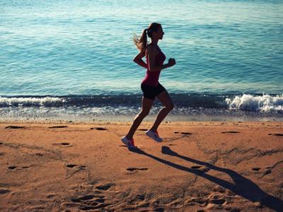 Φοβερή ιδέα: Μάθε που και πως μπορείς να κάνεις την καλοκαιρινή σου γυμναστική!