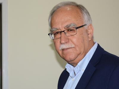 Οι αποφάσεις της Περιφερειακής Ένωσης Δήμων Δυτικής Ελλάδας