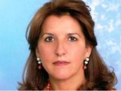 Απάντηση Θ. Μωραΐτη σε ερώτηση της Μ. Κυριακοπούλου για τη πορεία υλοποίησης των Επιχειρησιακών Προγραμμάτων
