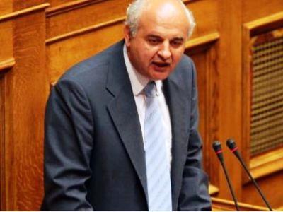 Περιοδεία του βουλευτή του ΚΚΕ Νίκου Καραθανασόπουλου σε χώρους  υγείας και πρόνοιας