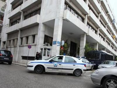 Ρίο: Αναστάτωση από νεαρούς τοξικομανείς...