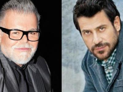 Νίκος Αποστολόπουλος κατά Αλέξη Γεωργούλη: «Είναι άσχετος με την πολιτική»