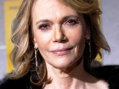 """Πέθανε η ηθοποιός Πέγκι Λίπτον από την επιτυχημένη σειρά """"Twin Peaks"""""""