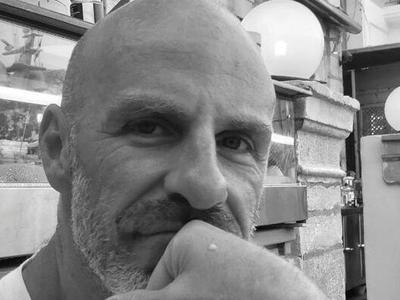 Στην Πάτρα τη Δευτέρα 18 Νοεμβρίου ο Στέφανος Ξενάκης