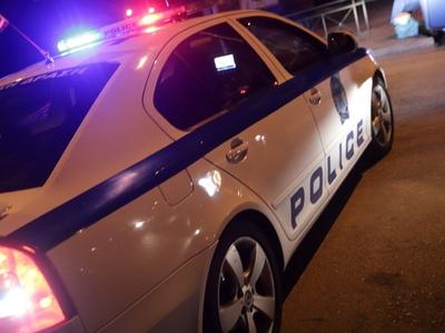 Συλλήψεις για ναρκωτικά στην Ακαρνανία