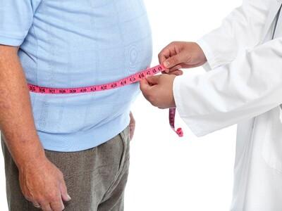 Η παχυσαρκία μπορεί να επηρεάζει την απο...