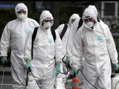Κορωνοϊός: 20 νέα κρούσματα στην Καστοριά! - Σε τραγική κατάσταση το νοσοκομείο