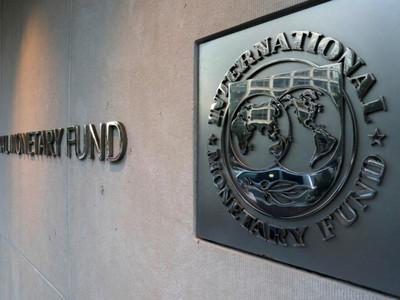 ΔΝΤ: Ο κορωνοϊός θα προκαλέσει οικονομική κρίση ανάλογη του '30