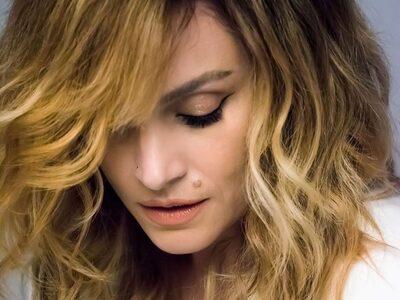 Ελεωνόρα Ζουγανέλη: Είναι ερωτευμένη- Ο ...