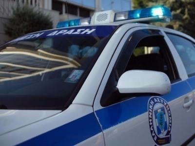 Επτά αστυνομικοί που επέστρεψαν από την ...