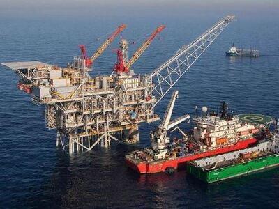 Οι ΗΠΑ κατάσχεσαν ιρανικό πετρέλαιο με π...