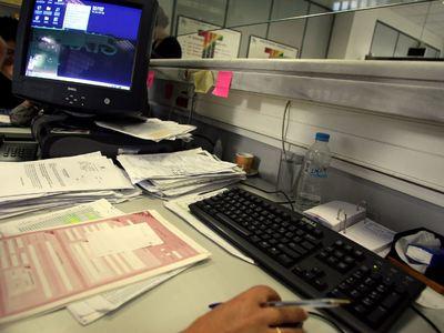 Ανοίγει το e - tool για 63.000 προσλήψεις στο δημόσιο