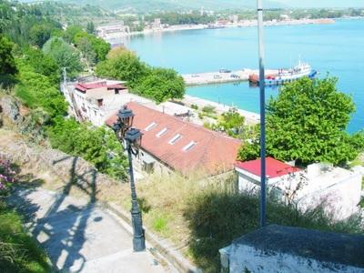 Δήμος Αιγιάλειας: Ανοίγει στις 27 Φεβρουαρίου η πλατφόρμα για διορθώσεις στα τετραγωνικά ακινήτων