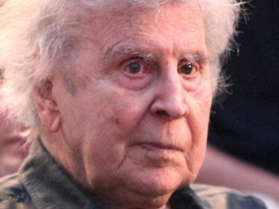 Εκδηλώσεις για τα 95α γενέθλια του Μίκη Θεοδωράκη