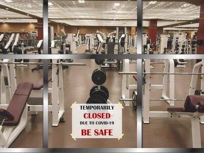 Πότε ανοίγουν τα γυμναστήρια