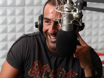 Απίστευτη κόντρα! Κανάκης σε Αρναούτογλου: «Πιο ξεδιάντροπη αντιγραφή δεν υπάρχει»