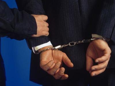 Και νέα σύλληψη πολύ γνωστού Πατρινού επιχειρηματία για χρέη 5,8 εκατομμυρίων ευρώ στο δημόσιο