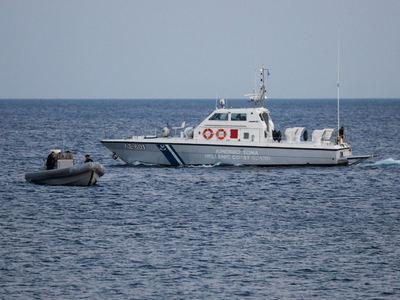Νεκρό 3χρονο αγοράκι που αγνοούνταν μετά από ναυάγιο λέμβου στην Κω