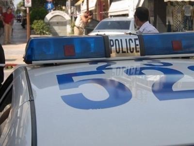 Πάτρα: Συνελήφθη αλλοδαπή με πλαστό διαβατήριο