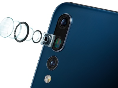 Η μάχη της κάμερας στα κινητά τηλέφωνα και τι πραγματικά δίνουν οι εταιρείες