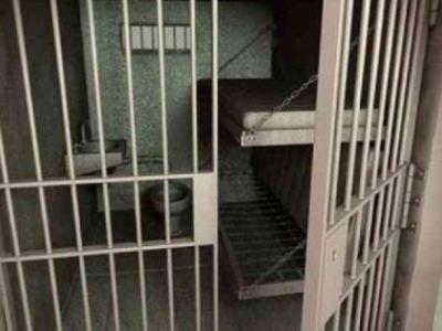 Εξέγερση στις φυλακές του Κορυδαλλού - Πληροφορίες για ομήρους