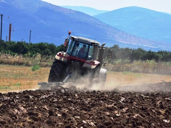 γνωριμίες σε ιστότοπους αγρότες η Μισούλα MT